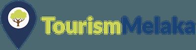TourismMelaka.com